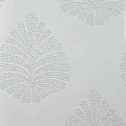 Palmeta