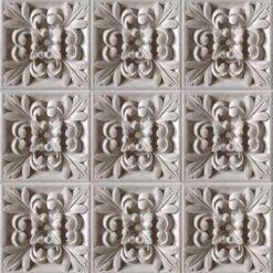 Tapeta Wallquest 3D TD31600