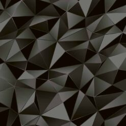 Tapeta Wallquest 3D TD31900