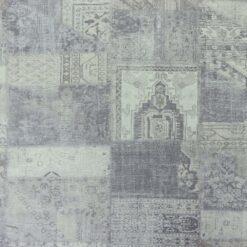 Tapeta Eijffinger Masterpiece 358032