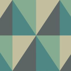 Tapeta Cole & Son Geometric II 105/10045 Apex Grand