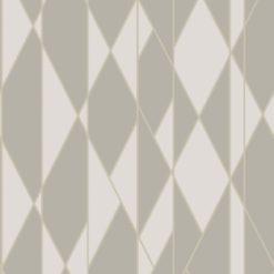 Tapeta Cole & Son Geometric II 105/11046 Oblique