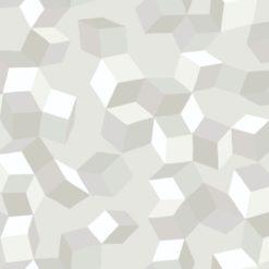 Tapeta Cole & Son Geometric II 105/2008 Puzzle