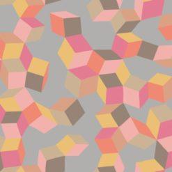 Tapeta Cole & Son Geometric II 105/2010 Puzzle