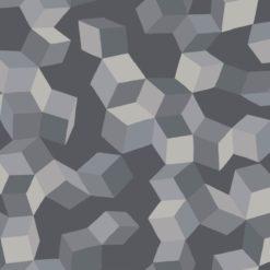 Tapeta Cole & Son Geometric II 105-2011 Puzzle