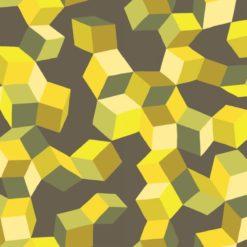 Tapeta Cole & Son Geometric II 105/2012 Puzzle