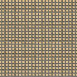 Tapeta Cole & Son Geometric II 105/3013 Mosaic