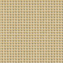 Tapeta Cole & Son Geometric II 105/3014 Mosaic
