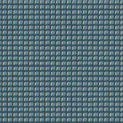 Tapeta Cole & Son Geometric II 105/3016 Mosaic