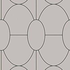 Tapeta Cole & Son Geometric II 105/6027 Riviera