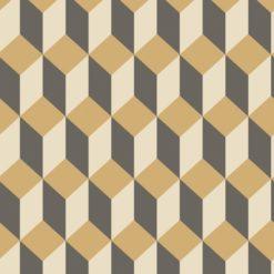 Tapeta Cole & Son Geometric II 105/7030 Delano