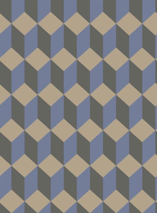 Tapeta Cole & Son Geometric II 105-7034 Delano
