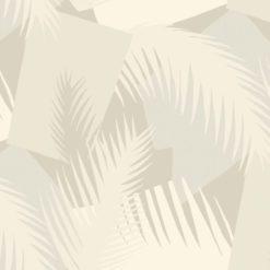 Tapeta Cole & Son Geometric II 105/8036 Deco Palm