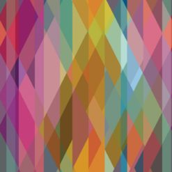 Tapeta Cole & Son Geometric II 105/9040 Prism