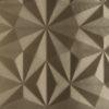 Tapeta Arte Intrigue Rosace 10550
