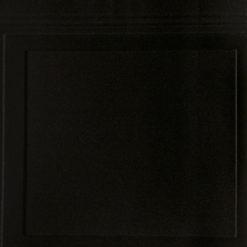 Tapeta Arte Intrigue Caisson 10651