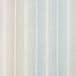 Tapeta Harlequin Anoushka Jolie Stripe 110023