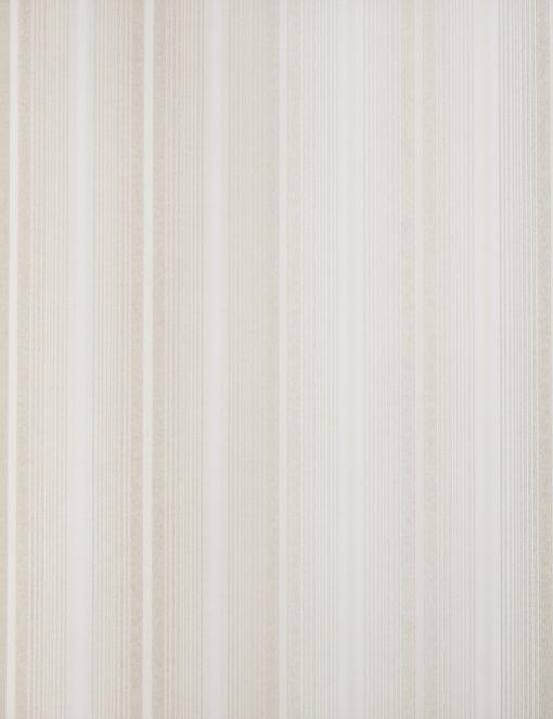 Tapeta Harlequin Anoushka Jolie Stripe 110105