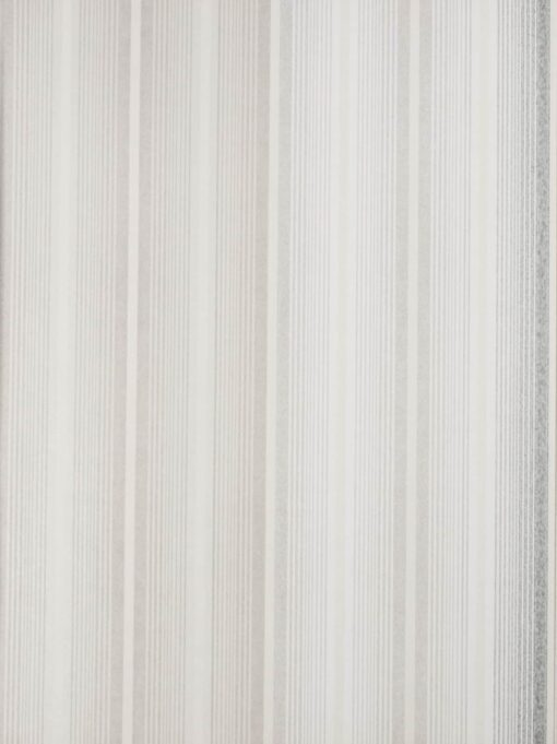 Tapeta Harlequin Anoushka Jolie Stripe 110106
