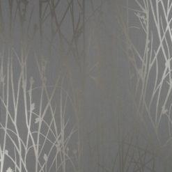 Tapeta Harlequin Kallianthi 110150 Grasses