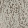 Tapeta Harlequin Kallianthi 110151 Grasses