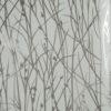 Tapeta Harlequin Kallianthi 110152 Grasses