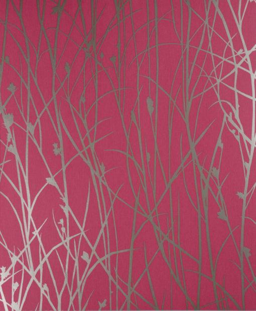 Tapeta Harlequin Kallianthi 110153 Grasses