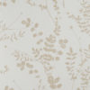 Tapeta Harlequin Kallianthi 110160 Salvia