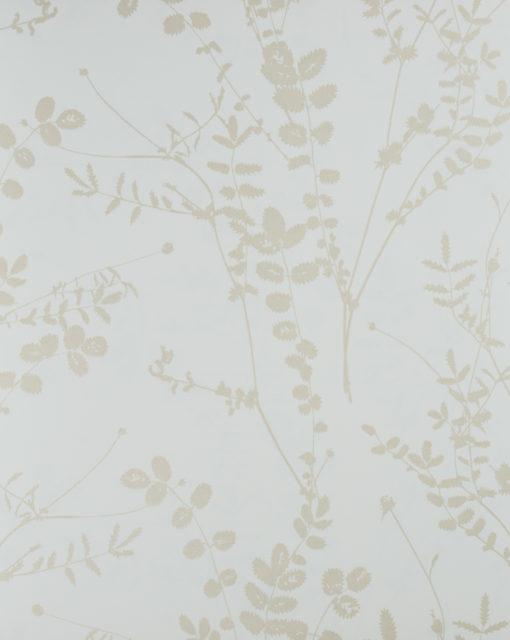 Tapeta Harlequin Kallianthi 110161 Salvia