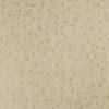 Tapeta Harlequin Kallianthi 110178 Beads