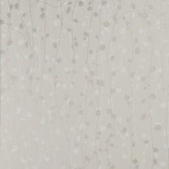 Tapeta Harlequin Kallianthi 110180 Beads
