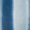Tapeta Harlequin Kallianthi 110188 Demeter Stripe