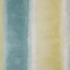 Tapeta Harlequin Kallianthi 110189 Demeter Stripe