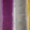Tapeta Harlequin Kallianthi 110190 Demeter Stripe