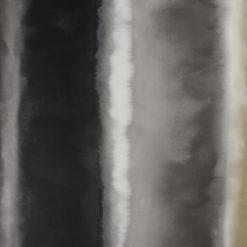 Tapeta Harlequin Kallianthi 110194 Demeter Stripe