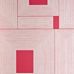 Tapeta Harlequin Momentum Vol. II Maze 110330
