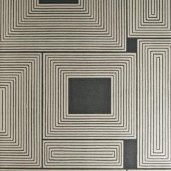 Tapeta Harlequin Momentum Vol. II Maze 110334