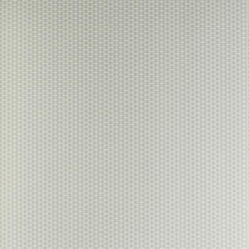 Tapeta Harlequin Momentum Vol. II Stitch 110336