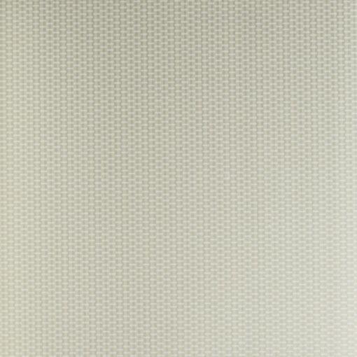Tapeta Harlequin Momentum Vol. II Stitch 110337