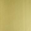 Tapeta Harlequin Momentum Vol. II Stitch 110339