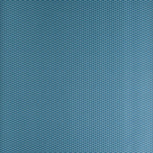 Tapeta Harlequin Momentum Vol. II Stitch 110340