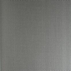 Tapeta Harlequin Momentum Vol. II Stitch 110341
