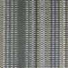 Tapeta Harlequin Momentum Vol. II Array 110345