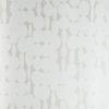 Tapeta Harlequin Momentum Vol. II Links 110364