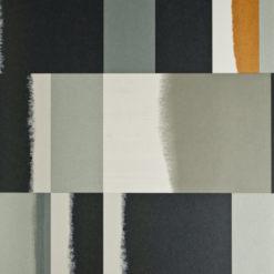 Tapeta Harlequin Landscapes 110491