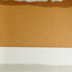 Tapeta Harlequin Landscapes 110500