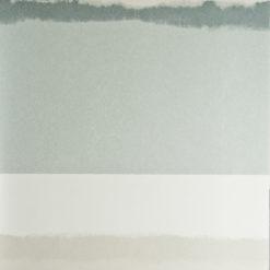 Tapeta Harlequin Landscapes 110501