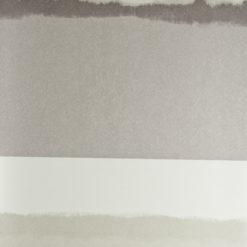 Tapeta Harlequin Landscapes 110502
