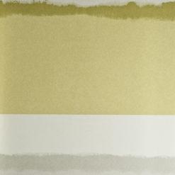 Tapeta Harlequin Landscapes 110503