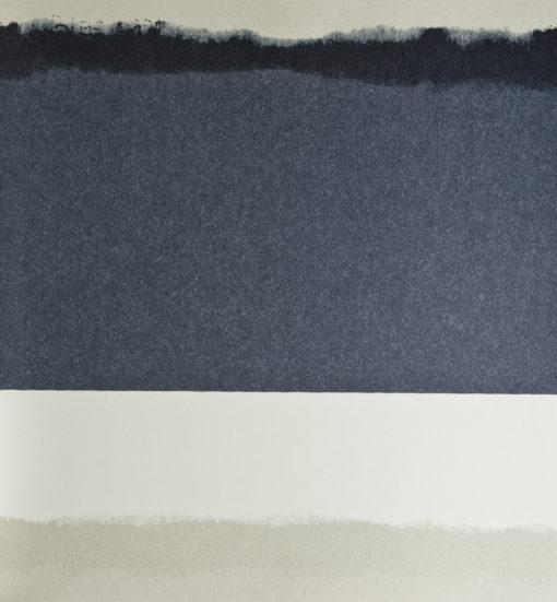 Tapeta Harlequin Landscapes 110504